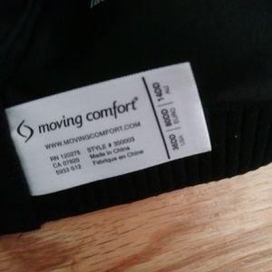 Moving Comfort Intimates & Sleepwear - 2 Moving Comfort Sports Bras size 36 DD
